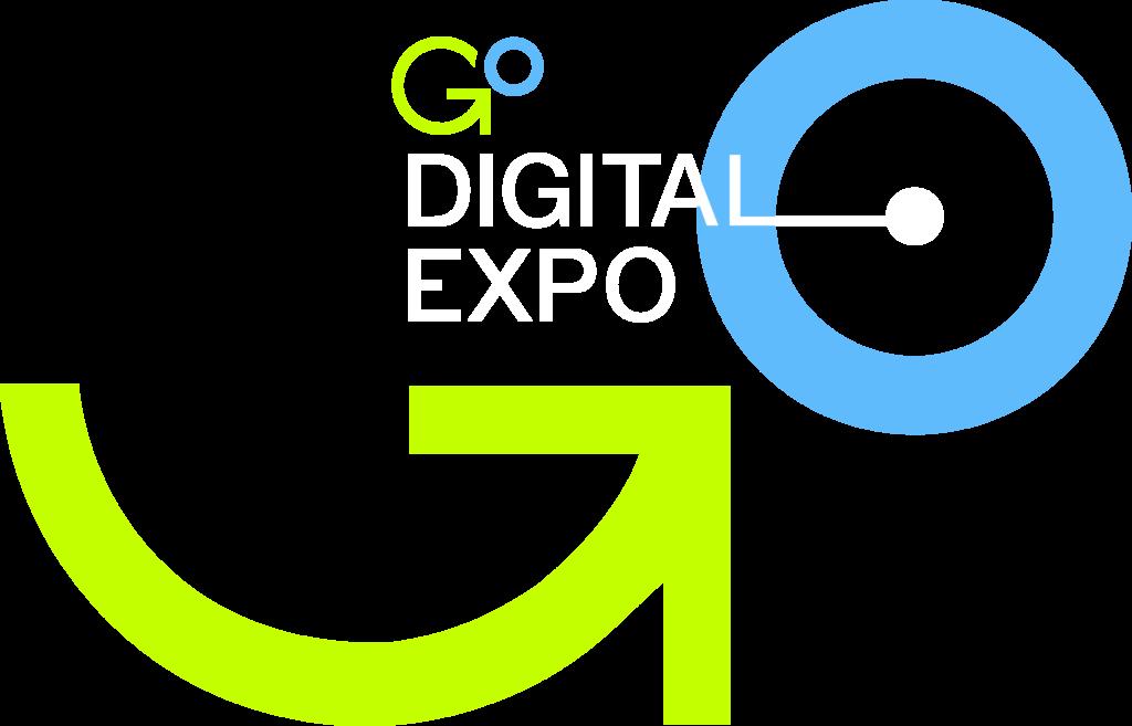 GoDigitalExpo